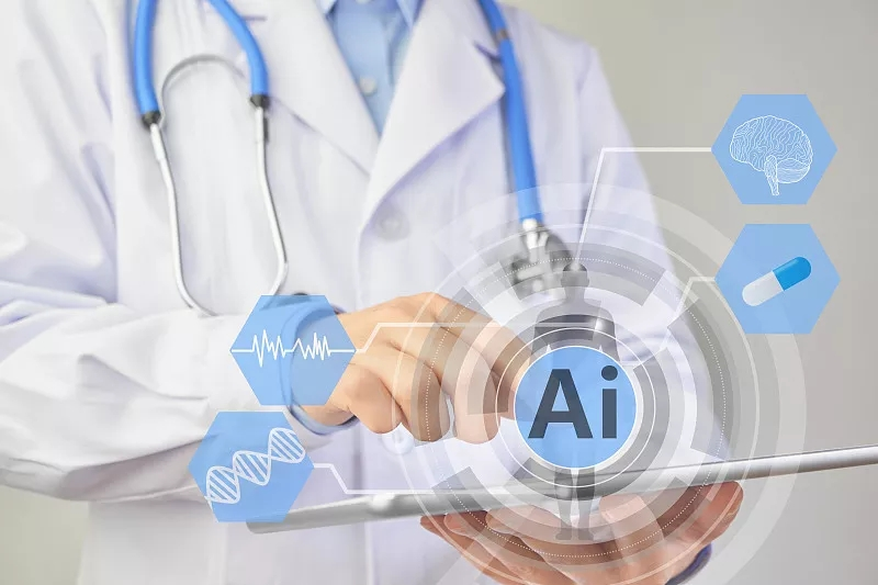 医用万博体育mxbextx手机注册仪器设备行业2020年新行情